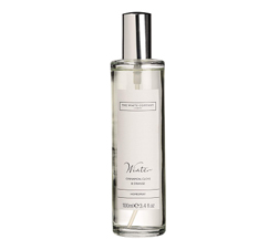 The White Company Winter Home Spray