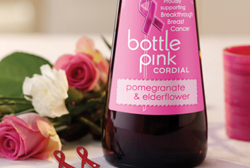 <b>bottlePINK for Breas...</b>