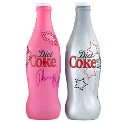 <b>Crystal Coke...</b>