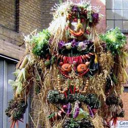 <b>October Plenty Festi...</b>