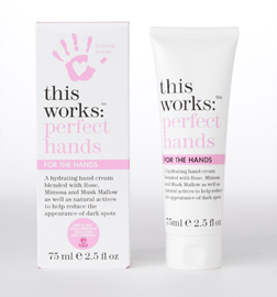 thisworks - perfect hands