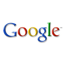 <b>Google Goes High Fas...</b>