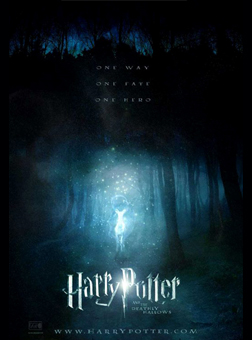 <b>Harry Potter Premier...</b>