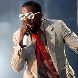 <b>Inflight Kanye-ntert...</b>