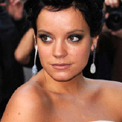 Lily Allen suffers her second miscarriage