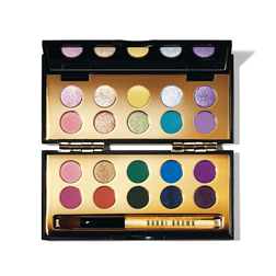 Limited Edition Mini Bobbi Brights Palette