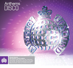 MOS Anthems DISCO