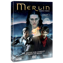 <b>WIN MERLIN SERIES 3!...</b>