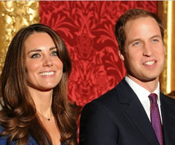<b>Royal Wedding Date R...</b>