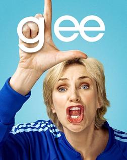 <b>Glee Spoiler Alert!...</b>