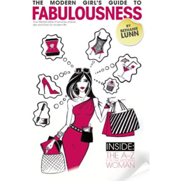 <b>A Guide to Fabulous...</b>