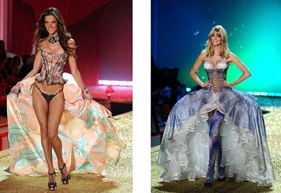 Victoria's Secret Show