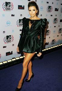 <b>EMA Fashion...</b>