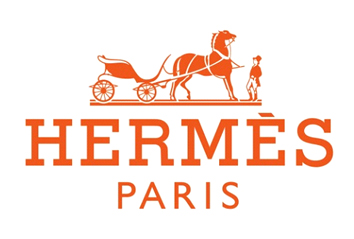 <b>Pop Up Into Hermes...</b>