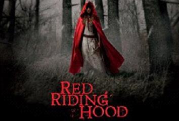 <b>Trailer: Red Riding ...</b>