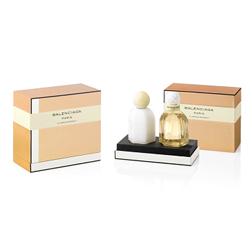 Balenciaga Paris Fragrance Gift Set 50ml