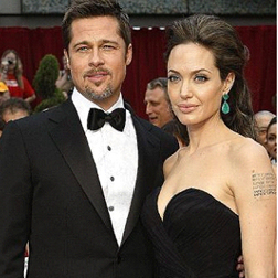 <b>Angelina, You Homewr...</b>