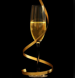 <b>Champagne: The Perfe...</b>