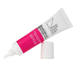Dark Circle Correcting Cream