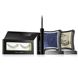 <b>Illamasqua's Party P...</b>