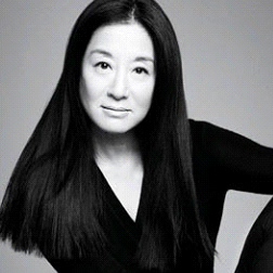 Vera Wang to launch a cosmetics lin with Kohl's