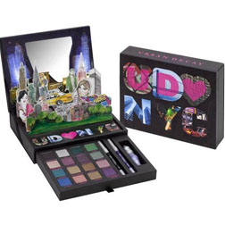 <b>Palettes to Party Wi...</b>