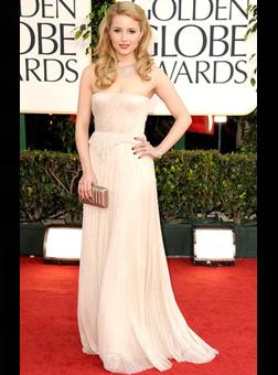 <b>Golden Globes Fashio...</b>