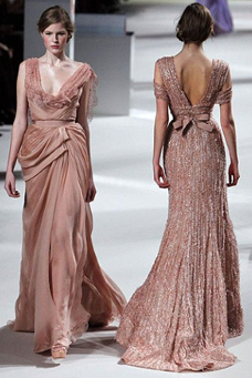 <b>Paris Couture Week R...</b>