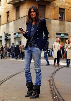 <b>French Vogue Gets Ne...</b>