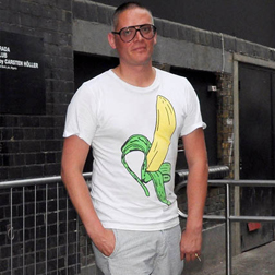 <b>Giles Deacon's Shoel...</b>