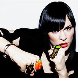 <b>New Music: Jessie J...</b>