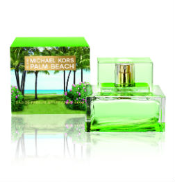 Island Michael Kors Palm Beach
