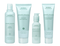 <b>Aveda Smooth Infusio...</b>