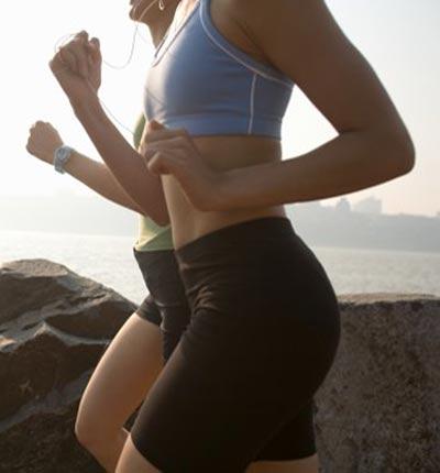 fitness_health
