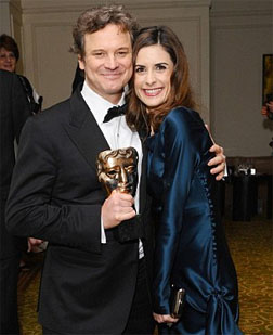 <b>Orange BAFTA Awards ...</b>