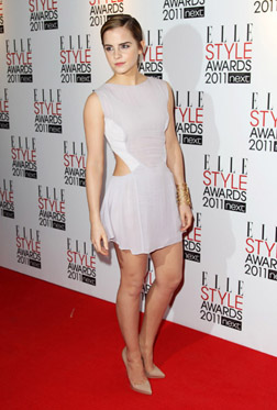 <b>Best Dressed: The 20...</b>