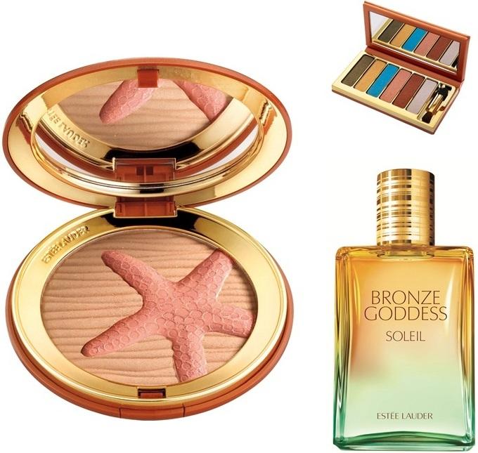 <b>Estee Lauder Bronze ...</b>