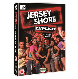 <b>WIN JERSEY SHORE &am...</b>