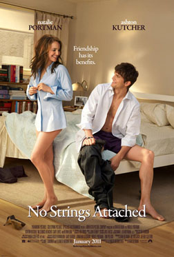 <b>Trailer: No Strings ...</b>