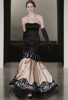 <b>Temperley's Perfect ...</b>