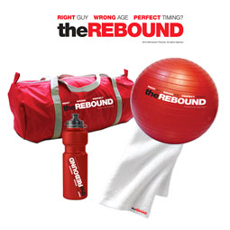 <b>WIN THE REBOUND GOOD...</b>