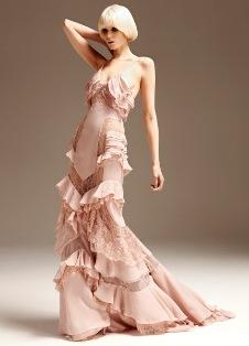 <b>Versace - Red Carpet...</b>