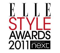 2011 Elle Style Awards