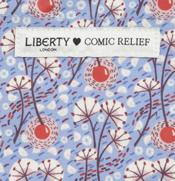 <b>Liberty For Comic Re...</b>