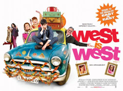 west-is-west-poster-