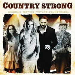<b>Trailer: Country Str...</b>