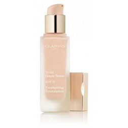 96526841-260x260-0-0_Clarins+Clarins+Everlasting+Foundation