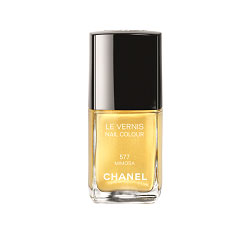 Chanel Le Vernis Mimosa