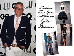 <b>FFG Fashion Roundup ...</b>
