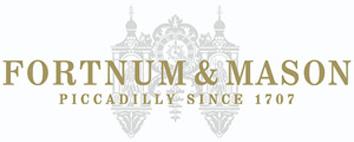 Fortnum & Mason